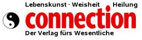 www.connection.de