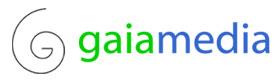 www.gaiamedia.org