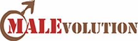 malevolution.org