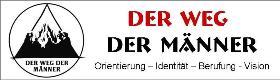 www.wegdermaenner.eu