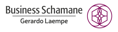 business-schamane.de