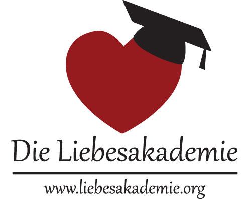www.liebesakademie.org