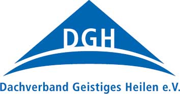 www.dgh-ev.de