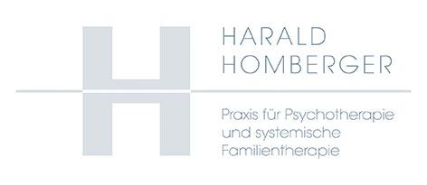 www.harald-homberger.de