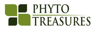 www.phyto-treasures.de