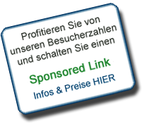 Informationen zu unseren Sponsored Links