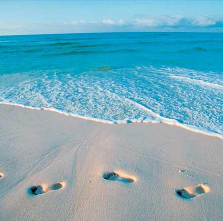 Auf der Spur des spirituellen Lebens