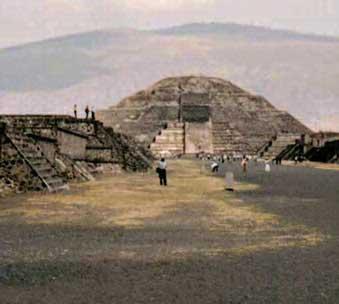 Freimaurer Pyramide