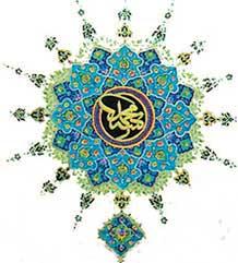 Islam Buddhismus