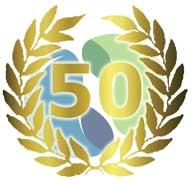 tv50_04