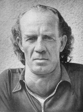Bruno Gröning (1906–1959)