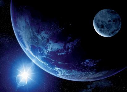 Die spirituelle Befreiung der materialistischen Wissenschaft