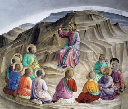 Manfred Doepp - Heilung durch die göttlichen Gesetze