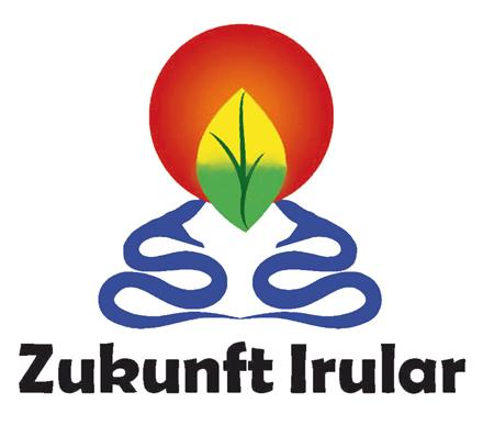 Günther Spitzing - Heil und Heilung bei Ureinwohnern
