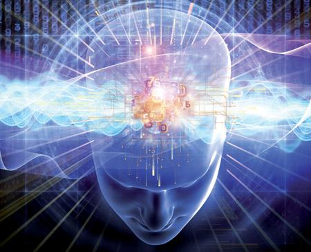 Burnout Bewusstsein Und Kosmische Intelligenz Tattva