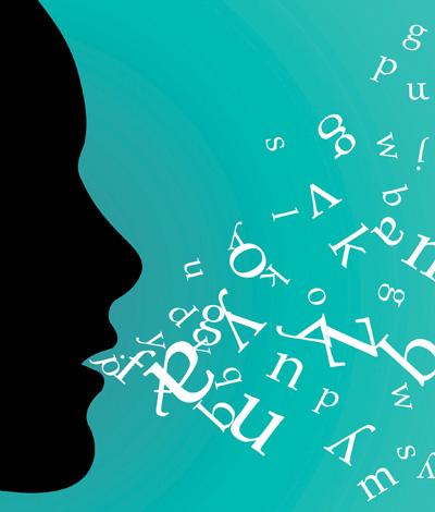 Auf dem Weg zu einer spirituellen Gesprächskultur?