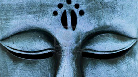 Von inneren Kämpfen auf dem Wege zur geistigen Meisterschaft