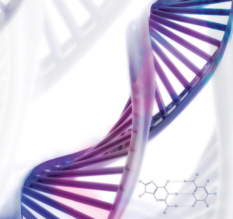 Die Freiheit der Wissenschaft