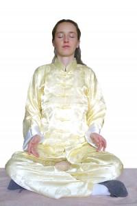 Tian Tao Yoga
