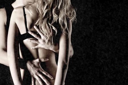 Kulturelle Vermittlung von Weiblichkeit, Männlichkeit und sexueller Lust