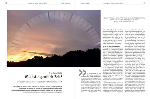 Screenshot - Böckle TV64 (PDF)