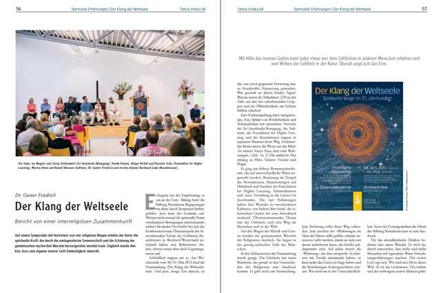 Screenshot - Friedrich TV64 (PDF)