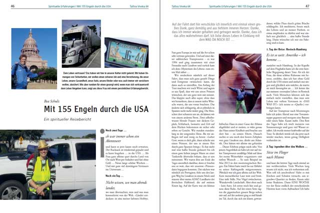 Screenshot - Schulz TV64 (PDF)