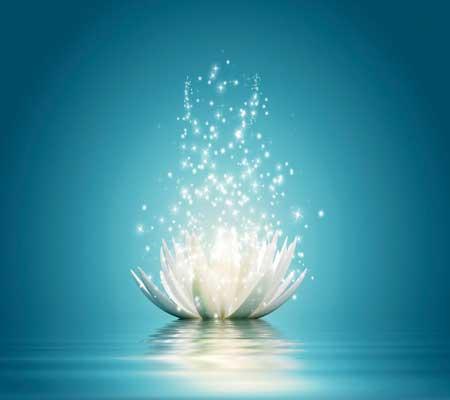 Aufklärung und Spiritualität
