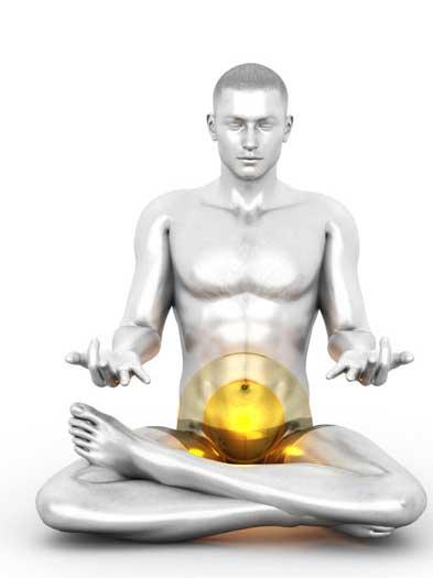 Aufklärung und Spiritualität - geht das?