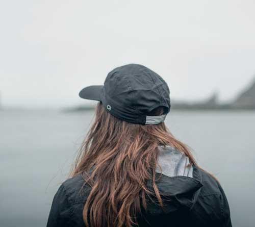 Emotionaler therapeutischer Missbrauch