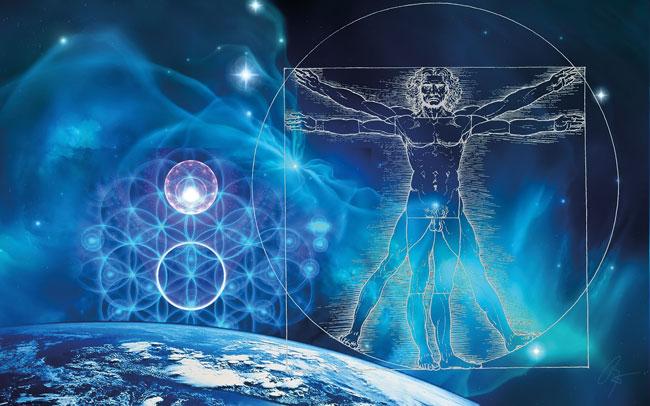 Der Mensch als Wesen des Geistes