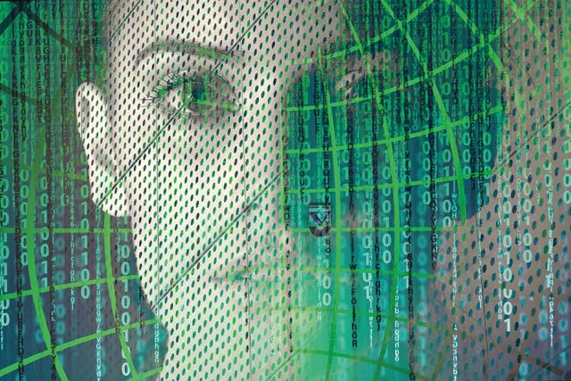Energie- und InformationsMedizin
