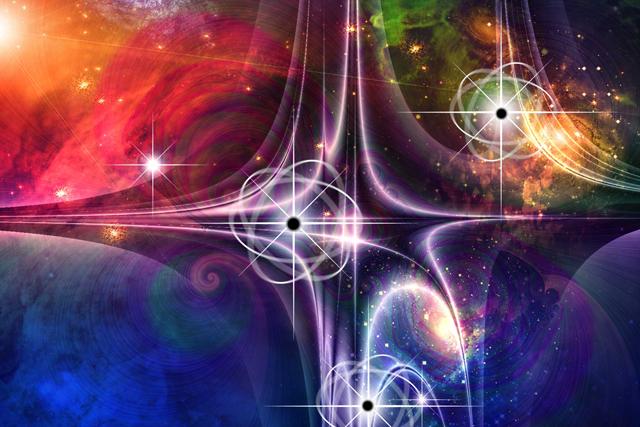 Hat der Physiker Burkhard Heim die Weltformel gefunden