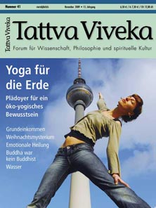 Tattva Viveka-Cover-41