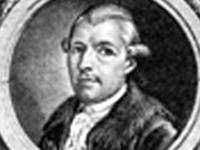 Dr. Helmut Frietsch - Sind die Illuminaten unter uns?
