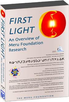 First Light Meru Foundation