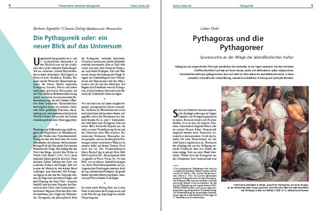 Der vollständige Artikel von Lothar Diehl als PDF