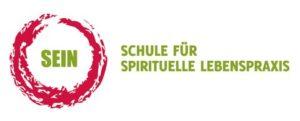 spirituelle-lebenspraxis.de