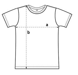 G-Shirt Männer