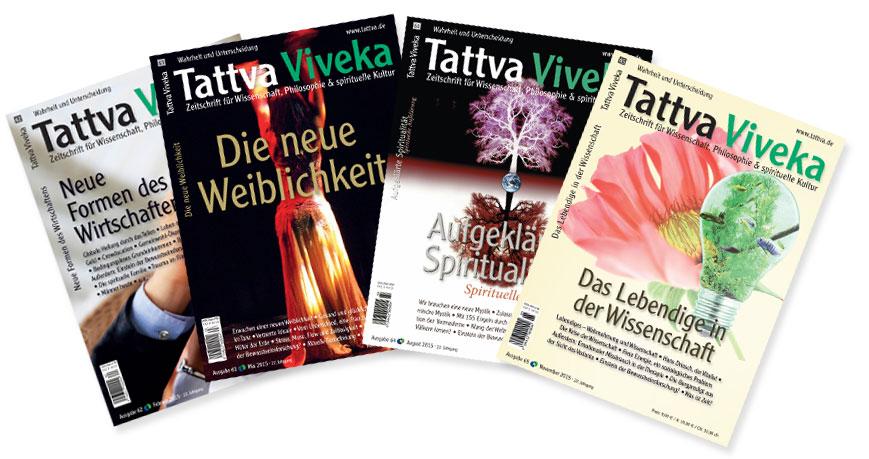Tattva Viveka 62-65