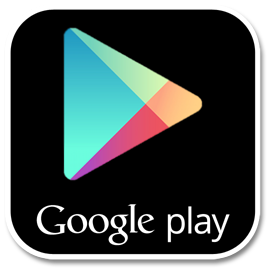 Tattva Viveka bei Google play