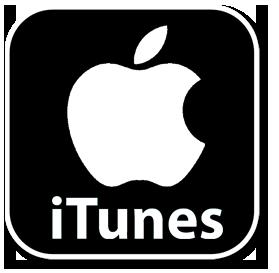 Tattva Viveka bei iTunes