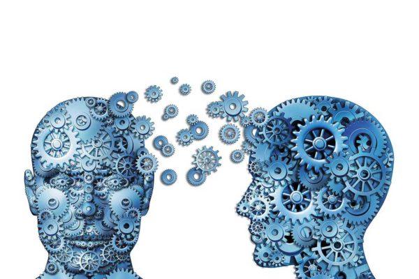Geist, Bewusstsein und Spiritualität
