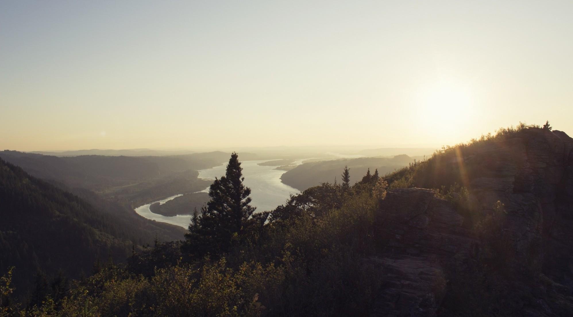 dawn-landscape-mountains-nature-1