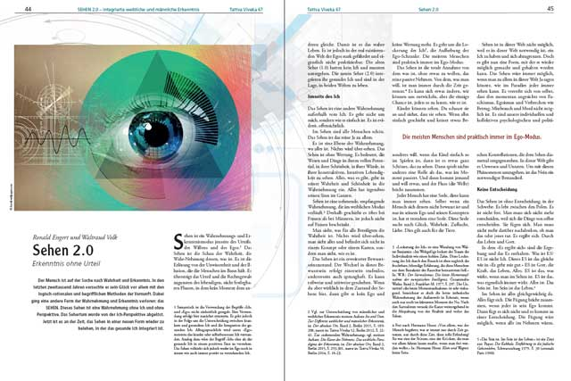 Engert & Volk TV67 (PDF)