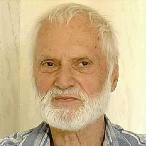 Prof. Dr. Peter Hubral