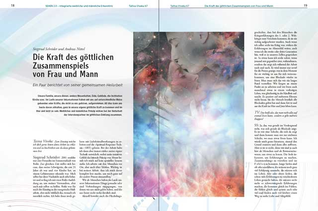 Schöder Nittel TV67 (PDF)