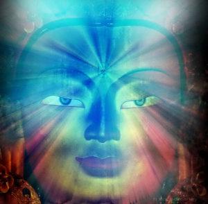 Trance, Ekstase und Traumerleben sind dem Tode artverwandt