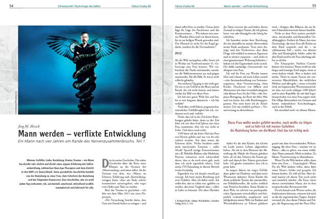 Hirsch-Artikel als PDF