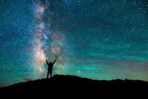 Wie sich seelische und spirituelle Prozesse auf dem Wege zur Ganzheit ergänzen